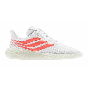adidas Sobakov White bílé EE5626