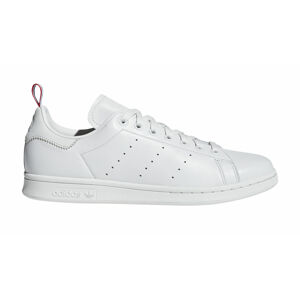 adidas Stan Smith bílé BD7433