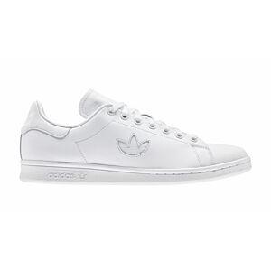 adidas Stan Smith bílé BD7451