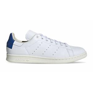 adidas Stan Smith bílé EE5788