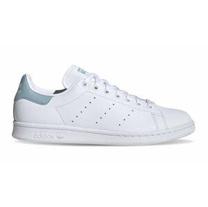 adidas Stan Smith bílé EE5797