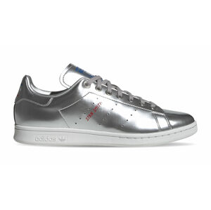 adidas Stan Smith šedé FW5363