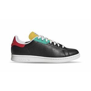 adidas Stan Smith černé H00328