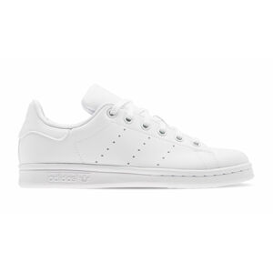 adidas Stan Smith Junior bílé FX7520