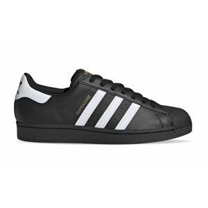 adidas Superstar černé EG4959