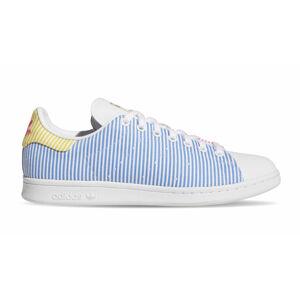 adidas Stan Smith Pride Multicolor FY9021