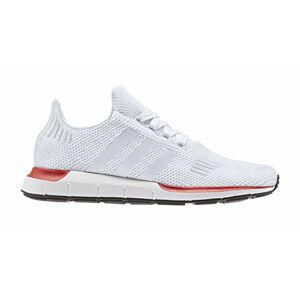 adidas Swift Run bílé EE4443