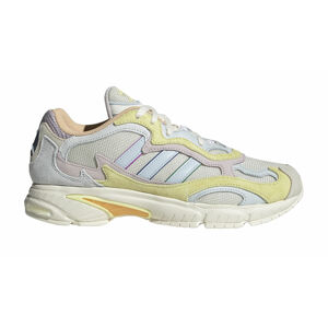 adidas Temper Run Pride Multicolor EG1077