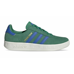 adidas Trimm Trab zelené EE5742