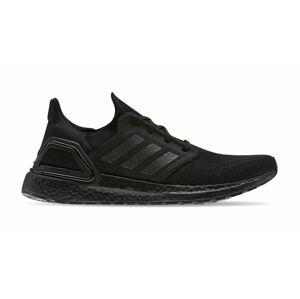 adidas Ultraboost 20 černé EG0691