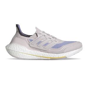 adidas Ultraboost 21 W růžové S23837