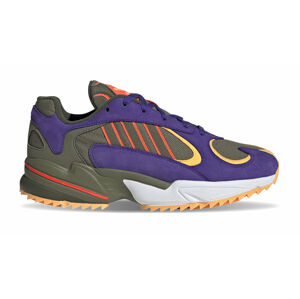 adidas Yung-1 Trial Multicolor EE6537