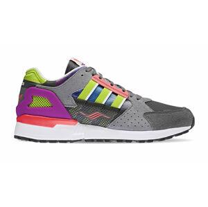 adidas Zx 10 000 C Multicolor GZ7724