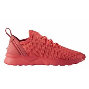 adidas ZX Flux ADV Virtue červené BB2318