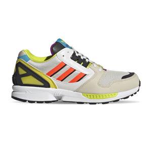adidas ZX 8000 Multicolor H01399
