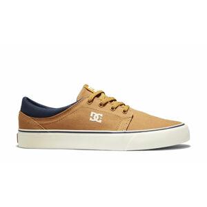 DC Shoes Trase Tx Tan/Brown světlehnědé ADYS300656-TBN
