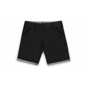 Chrome Industries Natoma Short černé AP-338-BKCR