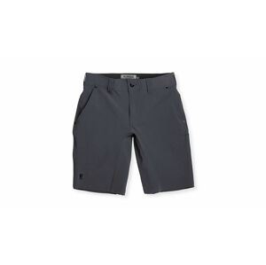 Chrome Industries Folsom Shorts 2.0 šedé AP-375-INK
