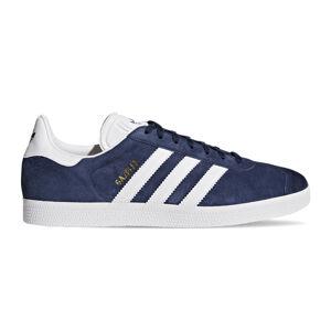 adidas Gazelle modré BB5478