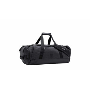 Chrome Industries Spectre Duffle bag černé BG-268-BK-NA-NA