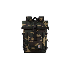 Carhartt WIP Philis Backpack Camo Multicolor I026177_640_00