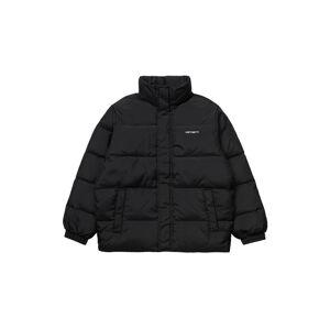 Carhartt WIP Danville Jacket Black černé I028134_89_00