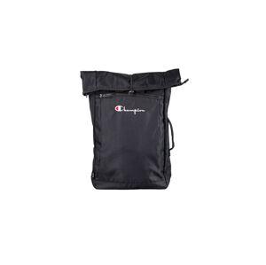 Champion Backpack černé 805338- KK001