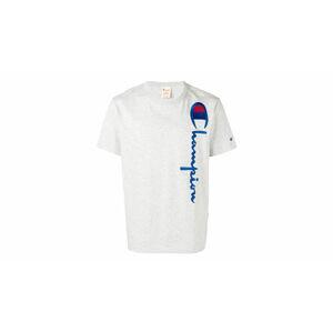 Champion RWSS 1952 Premium Crewneck T-Shirt bílé 212975-EM004-LOXGM