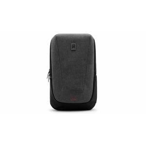Chrome Industries Avail Laptop backpack 15 Grey šedé BG-276-GY