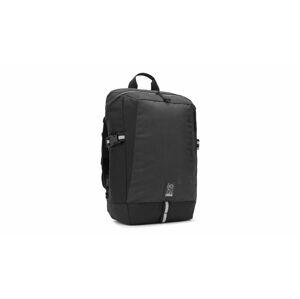 Chrome Rostov Bag černé BG-187-NITE