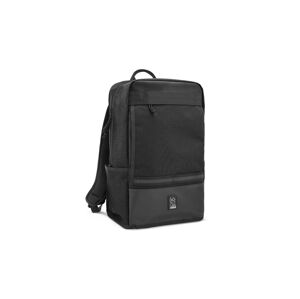 Chrome Hondo Backpack All black černé BG-219-ALLB-NA-NA