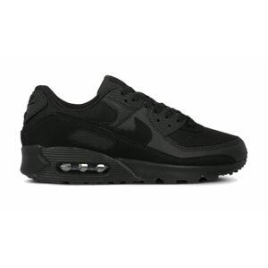 Nike Air Max 90 černé CN8490-003