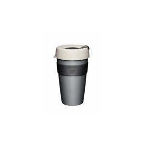 KeepCup Original L/16 oz šedé CNIT16