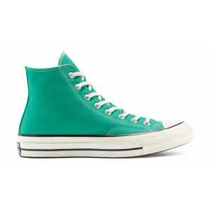 Converse Chuck Taylor All Star 70 Green zelené 170089C