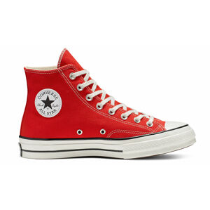 Converse Chuck Taylor All Star ´70 Enamel Red červené 164944C