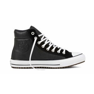Converse Chuck Taylor All Star Boot Pc černé 157496C
