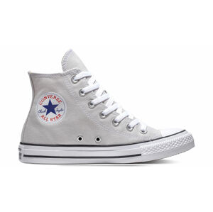 Converse Chuck Taylor All Star Classic High Top Mouse šedé 161419C