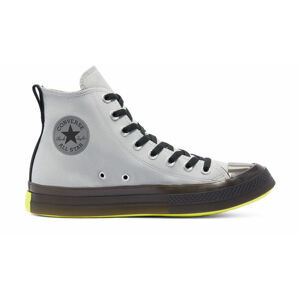 Converse Chuck Taylor All Star CX High Top šedé 169603C