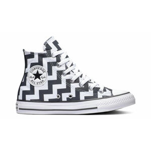 Converse Chuck Taylor All Star Mission-V Glam Dunk Multicolor 565213C