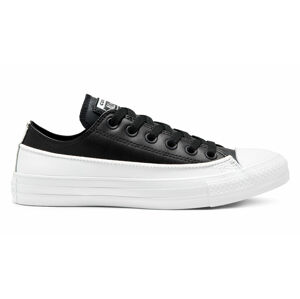 Converse Chuck Taylor As Split Upper černé 168921C
