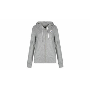 https://www.boty-na-nohy.cz/images/products/converse-core-full-zip---ft-10006827-a02-1.jpg