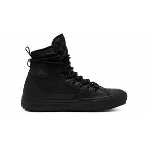 Converse Utility All Terrain Chuck Taylor All Star High Top Waterproof černé 168864C