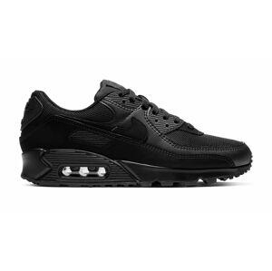 Nike W Air Max 90 černé CQ2560-002