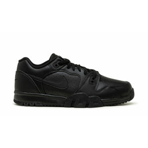 Nike Cross Trainer Low černé CQ9182-001