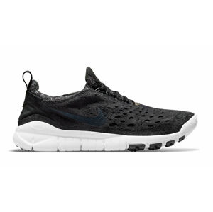 Nike Free Run Trail černé CW5814-001