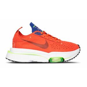 Nike W Air Zoom Type oranžové CZ1151-801