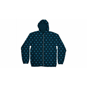 https://www.boty-na-nohy.cz/images/products/dedicated-windbreaker-dots-navy-1.jpg
