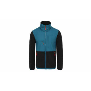 The North Face M Denali Fleece tyrkysové T9381MES3