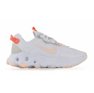 Nike React Art3mis Wmn's bílé DH3940-100