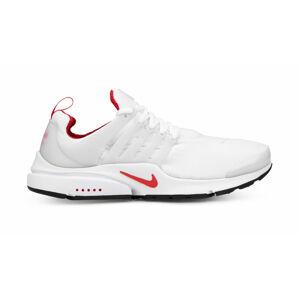Nike Air Presto bílé DM8678-100